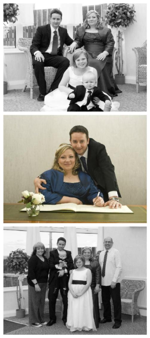 wedding120612 1