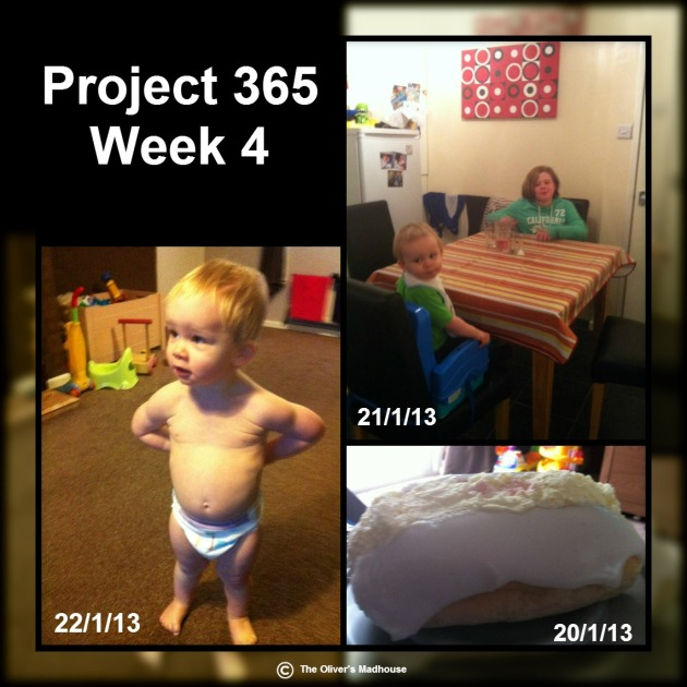 project 365 wk4 1