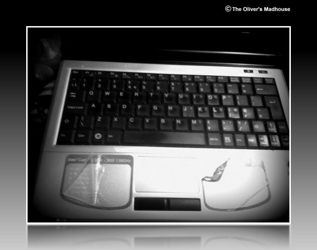 ranty friday laptop