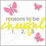 reasonstobecheerfulv2-1